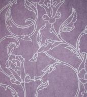 Флизелиновые обои ID-art Arabesque id-art-arabesque-4