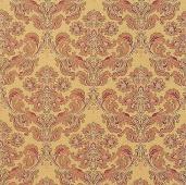 Текстильные обои Epoca Wallcoverings Lautezza KTE01016