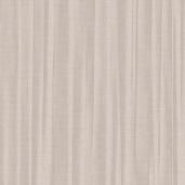 Виниловые обои Decoprint Sherezade SH20053