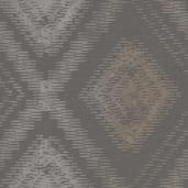 Флизелиновые обои Decoprint Calico CL16053