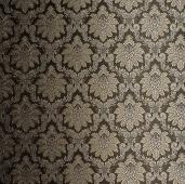 Текстильные обои Epoca Wallcoverings  KTE03001
