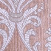 Текстильные обои Epoca Wallcoverings  KT-8501-80052
