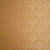 Текстильные обои Epoca Wallcoverings  KTE03024
