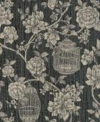 Текстильные обои Rasch Textil Seraphine O76591
