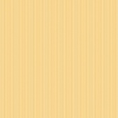 Флизелиновые обои Loymina Satori II K13016