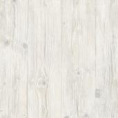 Виниловые обои Aura Texture Style LL29501