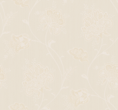 Бумажные обои Seabrook Marrakesh VI40607