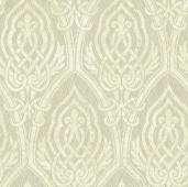 Бумажные обои Seabrook Classic Elegance da50807