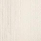 Текстильные обои Epoca Wallcoverings RAFFAELLO KTE04015