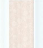 Бумажные обои Fine Decor Classics 20317