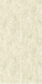 Бумажные обои Paravox Nais NA2204