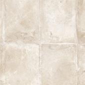 Виниловые обои Aura Texture Style TX34805