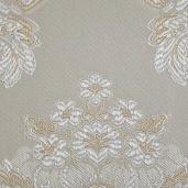 Текстильные обои Epoca Wallcoverings FABERGE KT-8641-8002