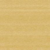 Текстильные обои KT EXCLUSIVE Noble NB503