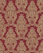 Текстильные обои Rasch Textil Seraphine O76355
