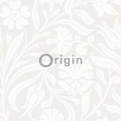 Флизелиновые обои Origin Grandeur 346635