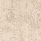 Виниловые обои Aura Texture Style TE29333