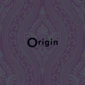 Флизелиновые обои Origin Grandeur 346632