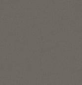 Флизелиновые обои Fine Decor Maison Chic 2665-22004