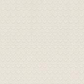 Текстильные обои Rasch Textil Solitaire 73538