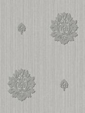 Флизелиновые обои Father & Sons Chateau Versailles 30381В