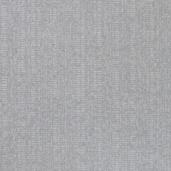 Флизелиновые обои Grandeco Majestic MJ-04-06-9