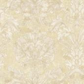 Бумажные обои Studio 8 Fleur FI90303