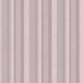 Флизелиновые обои Decor Delux Vivaldi B03356/19