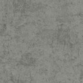 Флизелиновые обои Decoprint Tuscany TU17511