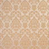 Текстильные обои Epoca Wallcoverings RAFFAELLO KTE02014