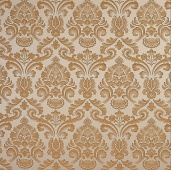 Текстильные обои Epoca Wallcoverings RAFFAELLO KTE02026