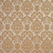Текстильные обои Epoca Wallcoverings RAFFAELLO KTE02026