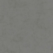 Флизелиновые обои Decoprint Yala YA19511