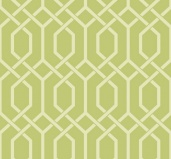 Бумажные обои Wallquest Madison Geometrics la30304