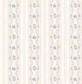 Бумажные обои Wallquest Springtime Cottage CG30501