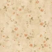 Бумажные обои Studio 8 Fleur FI90609