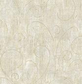 Бумажные обои Wallquest Minerale tg50317