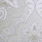 Текстильные обои Epoca Wallcoverings  KT-8455-80063