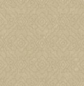 Флизелиновые обои KEMEN NAGUSI 6342