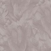 Флизелиновые обои Milassa Casual 2100