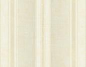Бумажные обои Wallquest Luxe Chalet nl12508