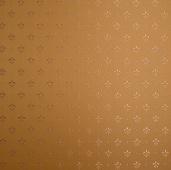 Текстильные обои Epoca Wallcoverings  KTE03018