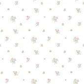 Флизелиновые обои Aura Jardin Chic G67309