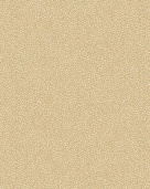 Бумажные обои Wallquest Minerale tg51003