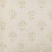 Текстильные обои Print4 Giotto 4510E2-2