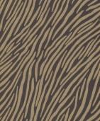 Текстильные обои Rasch Textil Seraphine O76584