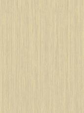 Флизелиновые обои Wallquest Domaine ES20602