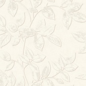 Флизелиновые обои Decoprint Calico CL16060