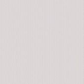 Флизелиновые обои Loymina Satori II K13013