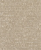 Флизелиновые обои Khroma Akina AKI301